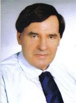 Kemal Turkeli