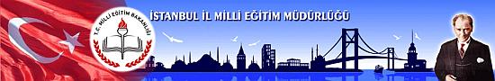 İstanbul MEB Okullar