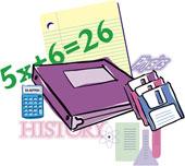 7.sınıf Denklemler Konu özeti çözümlü sorular